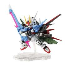 "Tamashii Nations Ban16099 Nxedge Style Perfect Stirke Gundam Action Figure, 8"","