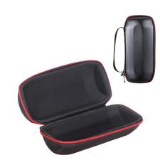 New Hard PU Case Cover Bag Box Organizer For JBL Charge 2 Speaker Loudspeaker