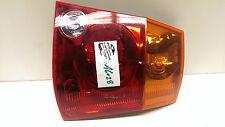 Original 2004-2008 Chrysler Pacifica Heckleuchte Rückleuchte Rechts# 048575586AC