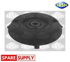 2x TOP STRUT MOUNTING FOR CITROËN DS PEUGEOT SASIC 2650037