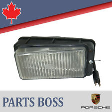 Porsche 944 1983-1989 Fog Light Right 94463120201