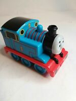 Thomas And Friends, Thomas the Train Pull Back & Go Racer 2009 Mattel