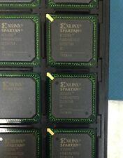 x1 **NEW** XILINX XC2S300E-6FGG456C, Spartan-IIE FPGA 90-300k LOGIC RANGE BGA456