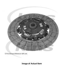 New Genuine BLUE PRINT Clutch Friction Plate Disc ADC43164 Top Quality 3yrs No Q