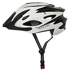 Vulcan Bicycle Helmet Bike Sport Premium On Off Road Race BMX Skate Mountain