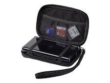 WWE Console Carry Case Nintendo 3ds DSi DS Lite