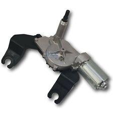 Heckscheibenwischermotor RR Wiper Motor for Hyundai I30 Kombi Wagon 07-12