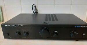 Cambridge Audio A1 V3.0 Integrated HIFI Amplifier
