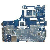 VIQY1 NM-A032 FRU:90003636 Fit Lenovo Y510P GT750M Motherboard REV:1.0 Mainboard