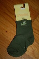 NEW Toddler Boy's Spring Airplane Helicopter Socks~Gymboree~Size 12-18 Months~