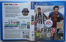 FIFA 13 PS VITA SONY