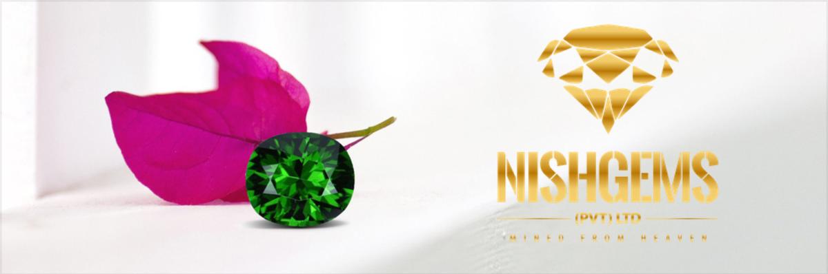 NishGems