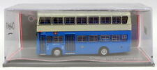 Corgi 1/76 Scale Model Bus 44801 - Leyland Victory CMB - Hong Kong Route 11C