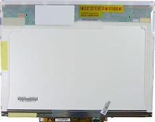 "DELL LATITUDE D510 LAPTOP LCD SCREEN 15"" SXGA+ 4:3 MATT"