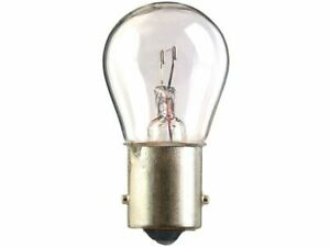 For 1968-1971 BMW 2002ti Back Up Light Bulb Wagner 96921YZ 1969 1970
