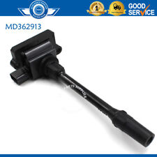 MD362913 Ignition Coil Pack For Mitsubishi Montero Pajero Lancer H6T12471A New