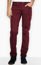 Men Skinny Jeans **Many Colors Available**