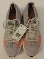 adidas Womens Pulseboost HD Sports Running Shoes NWT size 9.5 FU7342