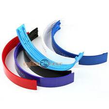 Replacement Headband Head Band Bands For Beats by Dr. Dre Solo HD Headband