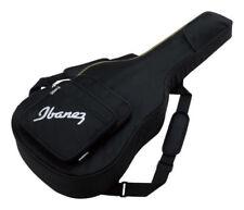 Accessori acustiche nero Ibanez per chitarre e bassi
