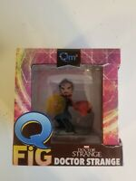 Doctor Strange Q-Fig LootCrate Exclusive November 2016