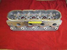 Cylinder Head GM LS1 LS-1 12559855