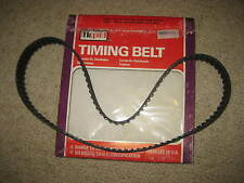 LANCIA BETA & HPE & SPIDER & MONTE CARLO - NEW POWER STEERING DRIVE BELT - PAS