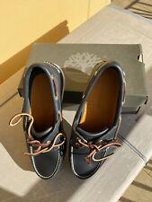 scarpe Da Barca uomo timberland 41