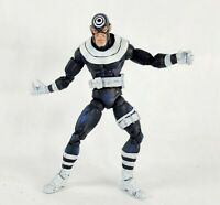 Marvel Legends BULLSEYE 2005 Toy Biz Galactus Series Action Figure