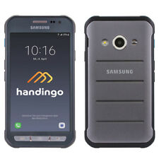 Samsung Galaxy Xcover 3 X Cover 3 SM-G388F Smartphone Handy Outdoor 8GB Android