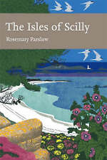 The Isles of Scilly by Rosemary Parslow (Hardback, 2007)