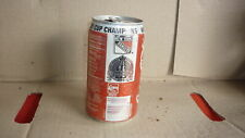 Old Usa Coke Coca Cola Can, 1994 New York Rangers Stanley Cup Win