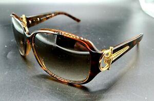 Gucci GG03168/S  Sunglasses 58-14-115 Italy