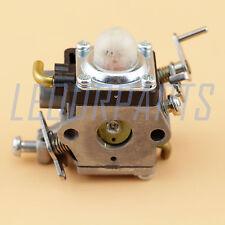 Carburetor Carb For Husqvarna 122HD45 122HD60 Hedge Trimmer McCulloch #523012401