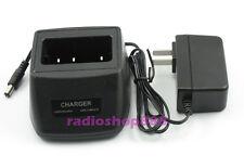 Li-MH Ni-MH battery Charger KENWOOD PB-43 PB-43N TH-K2AT TH-K2E TH-K4AT TH-K4E