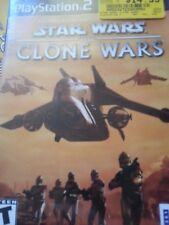 Star Wars The Clone Wars Strategy Guide & Game