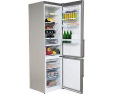 Bosch Kühlschrank Kgn 56 Xi 40 : Bosch kombinationsgeräte günstig kaufen ebay