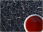 Tsara FBOPF Extra Special pure Ceylon black tea - Galaboda Tea - 500g X 01 Pack