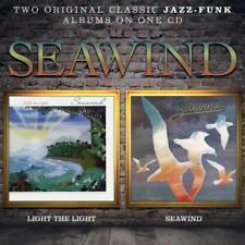 CD de musique funk pour Jazz David Bowie