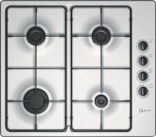 NEFF T21S31N1 - GAS HOB - CLEARANCE PRICE!!