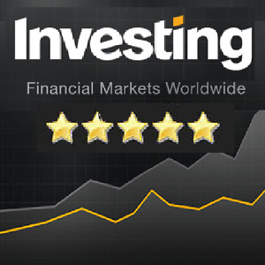 Top Forex Trading Signals. 5 Star Rated on Investing - currency fx system Not EA