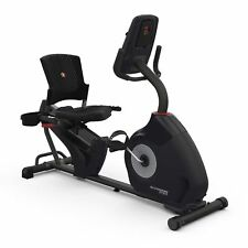 schwinn fitness exercise bikes for sale ebay rh ebay com schwinn 230 journey 2.0 manual schwinn 230 user manual