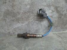 Sensor O2 Honda BF 135 /& BF 150 2004-2008 35668-ZY6-003
