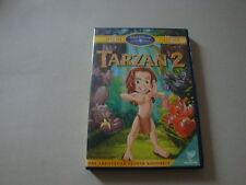 Walt Disney Tarzan 2
