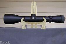 Steiner Hunting Z 3.5-10x50mm Rifle Scope