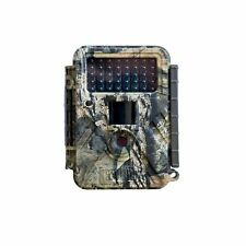 Covert NBF20 Trail Camera