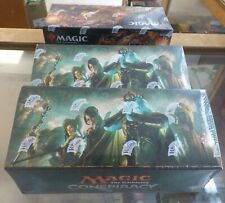 MTG Magic the Gathering 1 MODERN HORIZONS Booster Box 2 CONSPIRACY SEALED