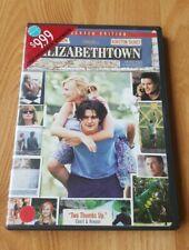 Elizabethtown (2005) - Dvd - Very Good