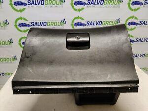 PEUGEOT 307 SW S ESTATE 5 Door 2002-2008 GLOVE BOX