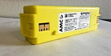 Cardiac Science Powerheart AED Replacement G3 Battery/ NEW